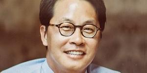 """""""[오늘Who] 현대카드 M카드 신화 조좌진, 롯데카드에서 또 보여주나"""