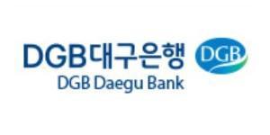 """""""DGB대구은행, CJ원앱에서 '세븐적금' 가입하면 포인트 선착순 증정"""