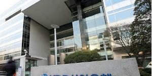 KDB산업은행, 스타트업 위기극복 지원 프로그램 3천억 규모 가동