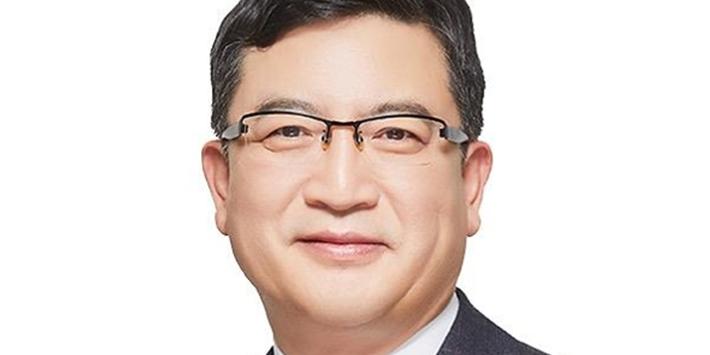 """""""한화손해보험 초등생 소송에 센터장 성추행, 강성수 내부통제 다급"""
