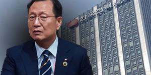 """""""총선 뒤 전력수급계획에 한국전력 전기요금 인상 포함할지 장담 못 해"""