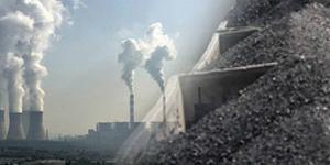 """""""발전공기업, 석탄발전의 LNG발전 대체로 인력 줄이기 발등에 불"""