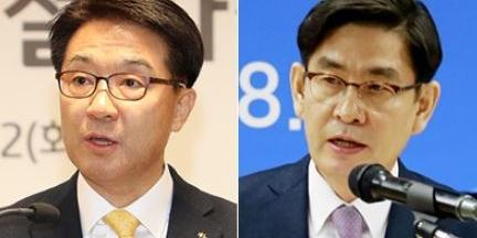 """""""레버리지비율 규제완화 될까, KB국민카드 우리카드 자동차금융 기회"""