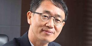 """""""신한베트남은행 고속 성장, 신한은행 코로나19 타격에 효자 된다"""