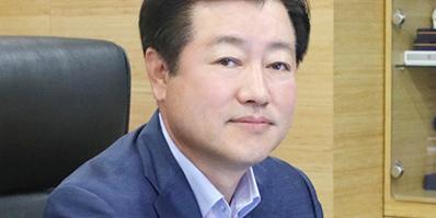 """""""이영구, 롯데칠성음료 부진한 주류부문 버틸 회사채 발행 성공 절실"""