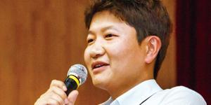 """""""박상현, 코로나19에 바디프랜드 유럽시장 공략 야심찬 계획 '빨간불'"""