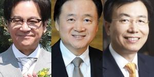 """""""이재현 허영인 김석수 코로나19는 '절세 기회',  오너들 주식 증여 잦아져"""