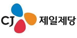 """""""CJ제일제당 대상을 상대로 100억대 소송,"""