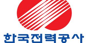 """""""공기업주 대체로 밀려, 한국전력 강원랜드 내리고 가스공사 올라"""