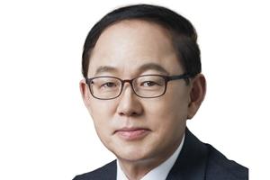 [Who Is ?] 박형구 한국중부발전 사장