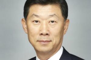 [Who Is ?]  김홍국 하림그룹 회장