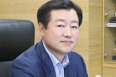 [Who Is ?] 이영구 롯데칠성음료 통합대표이사
