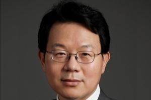 [Who Is ?] 김광수 NH농협금융지주 대표이사 회장