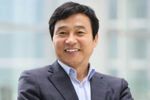 [Who Is ?] 성영철 제넥신 대표이사 회장