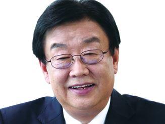 [Who Is ?] 김정남 DB손해보험 대표이사 사장
