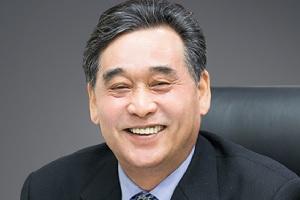 [Who Is ?] 김기홍 JB금융지주 대표이사 회장