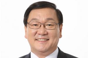 [Who Is ?] 김태년 더불어민주당 원내대표