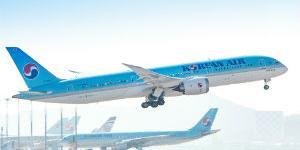 """""""대한항공, 에어버스 A330 여객기 6대를 화물운송용으로 더 개조"""