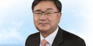 """""""대우조선해양 ESG추진단 신설, 이성근"""