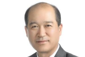 [Who Is ?] 최창수 NH농협손해보험 대표이사 사장