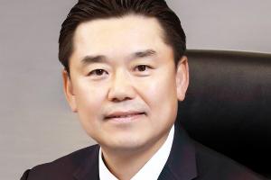 [Who Is ?] 김인규 하이트진로 대표이사 사장