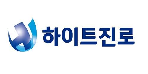 """""""식품주 대체로 내려, 하이트진로 해태제과식품 하락 무학 5%대 상승"""
