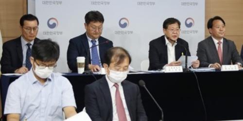 석탄공사 유정배 SR 권태명 한국철도 손병석, 공공기관 평가 경고받아