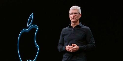 애플 유럽의 인공지능 스타트업 인수, 인공지능 역량 강화 지속