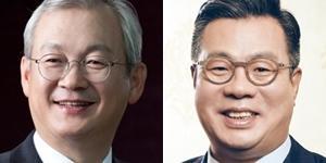 """""""NH투자증권 한국투자증권, 빅히트엔터테인먼트 고평가 논란에 부담"""