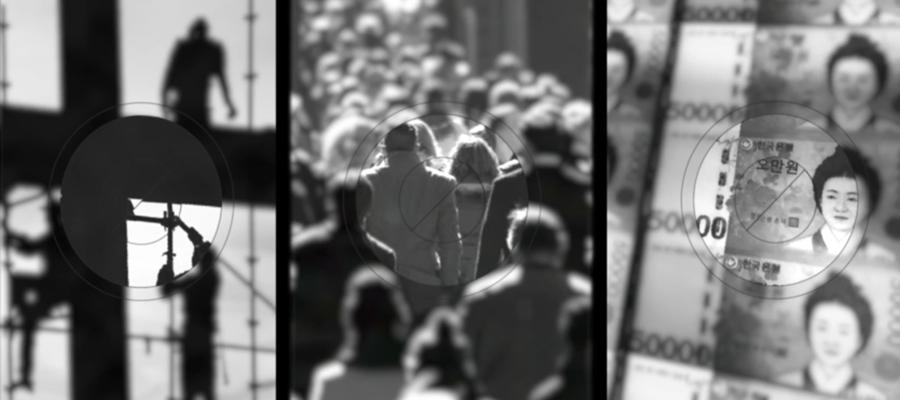 [이슈톡톡] 코로나19, 인류가 쌓은 문명사회의 믿음을 위태롭게 하다