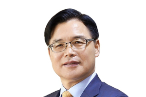 [Who Is ?] 권평오 대한무역투자진흥공사 사장