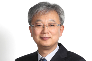 [Who Is ?] 장철훈 농협경제지주 농업경제대표이사