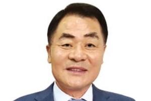 성대영 위더스제약 대표.