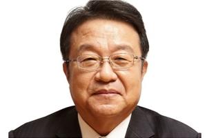 [Who Is ?] 한성희 포스코건설 대표이사 사장