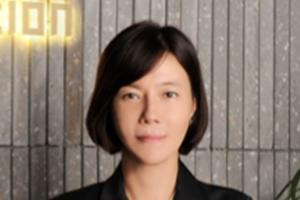 남수연 지아이이노베이션 임상전략 및 사업개발부문 대표