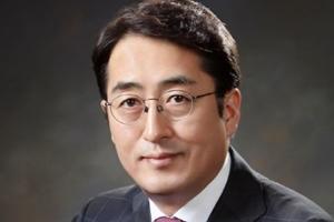 [Who Is ?] 김용범 메리츠화재 메리츠금융지주 대표이사 부회장