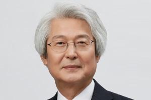 [Who Is ?] 김태오 DGB금융지주 대표이사 회장 겸 대구은행 은행장