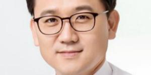 """""""건설주 갈피 못 잡아, 한신공영 5%대 뛰고 삼성물산 2%대 밀려"""