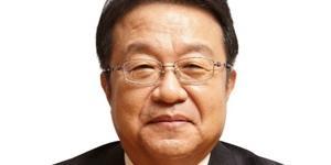 """""""포스코건설 개포럭키 가로주택 수주전 참여, 한성희 강남에 깃발 꽂기"""