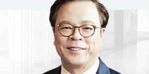 """""""SK그룹주 혼조, SKC SK케미칼 4%대 오르고 SK 3%대 밀려"""