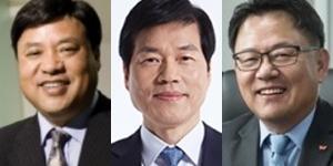 """""""셀트리온3사 주가 다 올라, 삼성바이오로직스 상승 SK바이오팜 하락"""