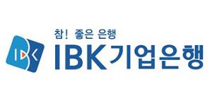 """""""IBK기업은행 노조 '중기부 이관 법안'에 반발,"""