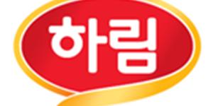 """""""식품주 강세, 하림지주 CJ씨푸드 현대그린푸드 상승 SPC삼립 하락"""