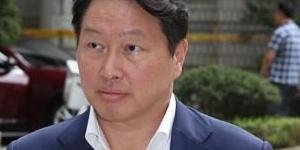 """""""최태원 동거인 비방댓글 쓴 누리꾼에게 법원 항소심도 배상책임 인정"""