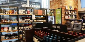 이마트24 주류 특화매장 2천 곳 넘어서, '와인 전문 편의점' 자리매김