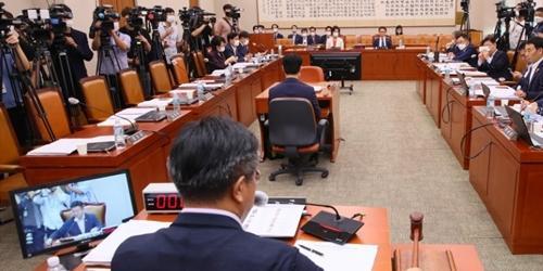 임대차3법 국회 상임위 모두 통과, 4일 본회의에서 처리될 듯