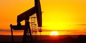 """""""국제유가 4거래일째 올라, 미국 원유재고 예상보다 대폭 줄어"""