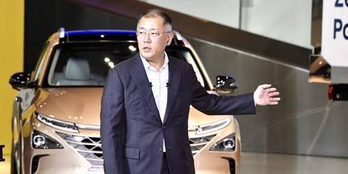 [데스크리포트] 8월 기업 동향과 전망-자동차 조선 중공업 철강