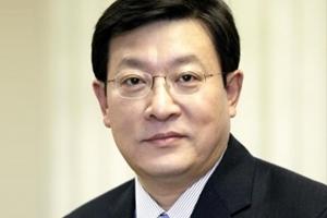 [Who Is ?] 허태수 GS 대표이사 및 GS그룹 회장