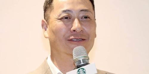 """""""소비자 마케팅 강한 송호섭, 스타벅스코리아 맡아 새 공간 마케팅 실험"""